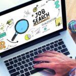 Covid e disoccupazione: Istat rivela, a dicembre persi 444.000 posti di lavoro