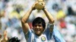Maradona: tribunale Argentina, gli  unici eredi sono i cinque figli riconosciuti