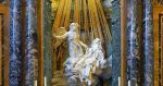 Torna a splendere la Cappella più amata da Bernini